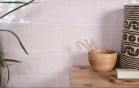 how to clean tile grout with or