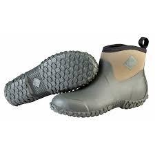 muck garden shoes rubber garden shoes