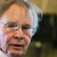 Climate change science pioneer Wallace Smith Broecker dies ...