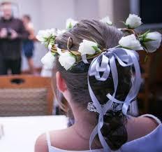 wedding venues in arlington heights il