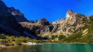 المناظر الطبيعية جودة عالية Amazing Nature Full Hd Youtube