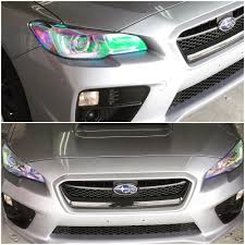 What To Consider Before Getting A Car Wrap In Longwood Florida Window Tint Z