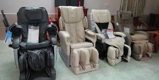 Trung Tâm Sửa Ghế Massage Tại Quận Đông Anh, Hà Nội