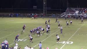 Southridge High School - Adam Redmond highlights - Hudl