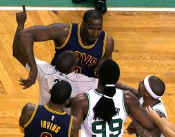 Kendrick Perkins is not retired. He wants back in the NBA - The Boston Globe