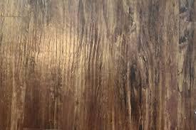 remove vinyl flooring theplywood