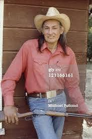 60+ Sonny Sampson my cousin ideas | will sampson, native american actors,  my cousin