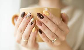 jd nail and spa up to 57 off st