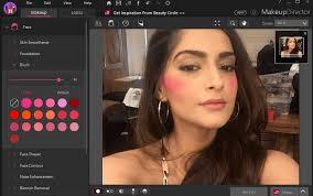 cyberlink makeupdirector deluxe 2020