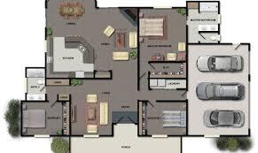 best house plans home decorating ideas
