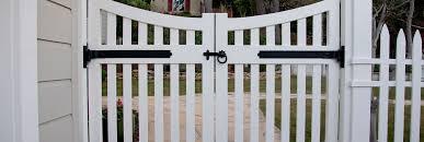 Gate Hardware At Menards