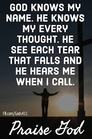 pin by jamaine on god jesus christ quotes christ quotes quotes