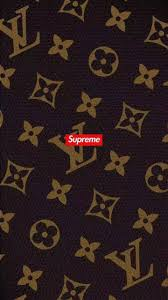 48 gucci iphone wallpaper supreme on