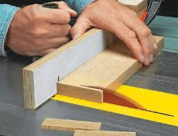 Supercharge Your Miter Gauge Woodsmith