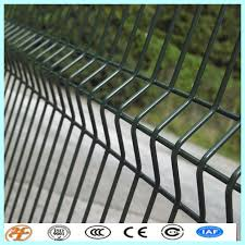 Best Selling Cheap Triangle Bent Fence Price Paladin Wire Mesh Fence Purchasing Souring Agent Ecvv Com Purchasing Service Platform