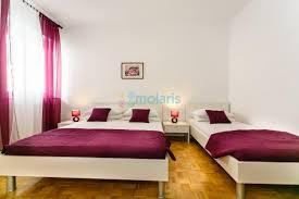 Studio apartment Cathy - West   Molaris Travel DMC Croatia