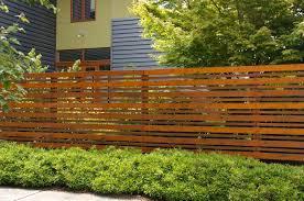 Pin On Creative Backyard Ideas