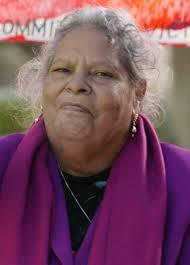 Doris Pilkington Garimara Aboriginal Novelist Dies At 76 The New York Times
