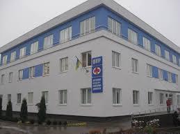 Канівський Центр ПМСД оголосив збір коштів для індивідуального захисту сімейних лікарів