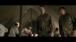 La battaglia di Hacksaw Ridge (2016) Italiano - YouTube