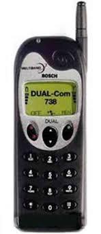 Compare Bosch Com 738 Cash Trade ...