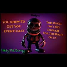 nightmare bb edit quotes five nights at freddy s amino