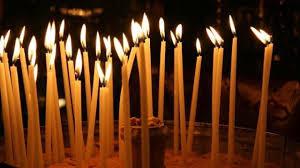 2 Febbraio 2020, Candelora: il significato della festa, proverbi e ...