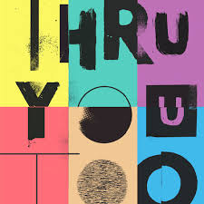 Thru You Too Remixes by Kutiman on SoundCloud - Hear the world's ...