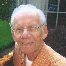 Norman Johnson Obituary - Glenview, IL | Chicago Tribune