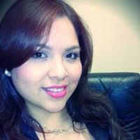 Priscilla Vega - Logistics Specialist - Generali Global Assistance North  America   LinkedIn