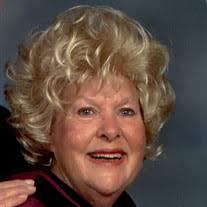 Mrs Bertha Othella Smith Obituary - Visitation & Funeral Information