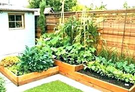 home garden home interiors blog