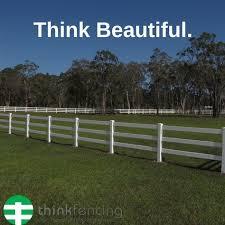 50 Farm Fencing Ideas Fencing Supplies Composite Fencing Farm Fence