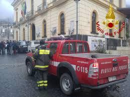 Archivio per CRONACA - Pagina 464 di 478 - Bassa Irpinia News - Quotidiano  online