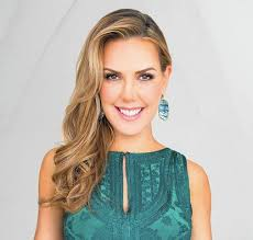 kendra scott gives new meaning to