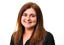 CityFibre's Gigafast Fibre Clinic: Lucy Cooper, City Manager, answers your  network questions - DorsetBizNews