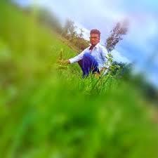 Abhi @K (@AbhiK23857932) | Twitter