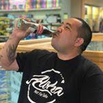 djsmotorsports Instagram user followers - Picuki.com