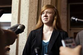 Abigail Fisher vs. UT again before Supreme Court - ExpressNews.com