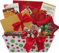 ontario iva chocolate gift baskets