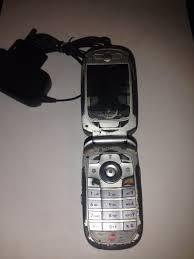 Motorola V235 - R$ 49,00 em Mercado Livre
