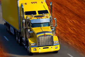 truck glass replacement and repair salt