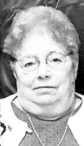 Addie Moore Kimery | Obituaries | greenevillesun.com