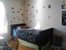 Boys Bedroom Avenger S Design My Craftily Ever After