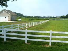 Burley Fence Company Buetts Fence