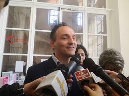 Riaperture commerciali: per il Piemonte il giorno del giudizio ...