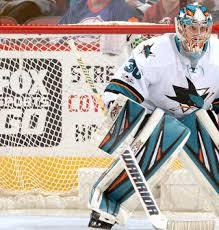 Aaron Dell #30 News, Stats, Photos - San Jose Sharks - NHL - MSN ...