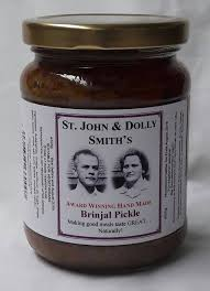 St John and Dolly Smith's - Home | Facebook