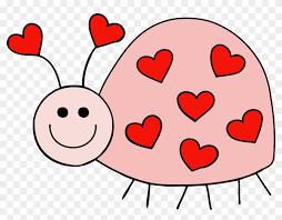 cute love clipart cliparts co uaikl6
