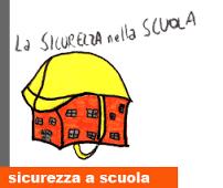 """unacrepaincomune: XIII Giornata """"Sicurezza nelle scuole"""""""